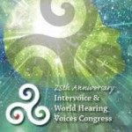 Book Now: 2012 Hearing Voices Congress (Cardiff)