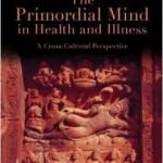 Primordial Mind