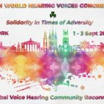 World Hearing Voices Congress - Registration and Call for Papers