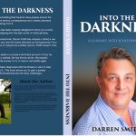 Why I Decided to Write My Story, by Darren Smith